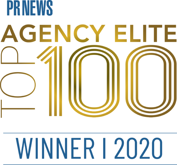 37266 PRN Agency Elite Logo to license_winner_wPRN_Gold