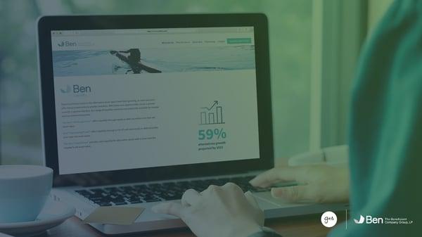 Blog_Liquidity Means Success_Ben_Campaign Results_3