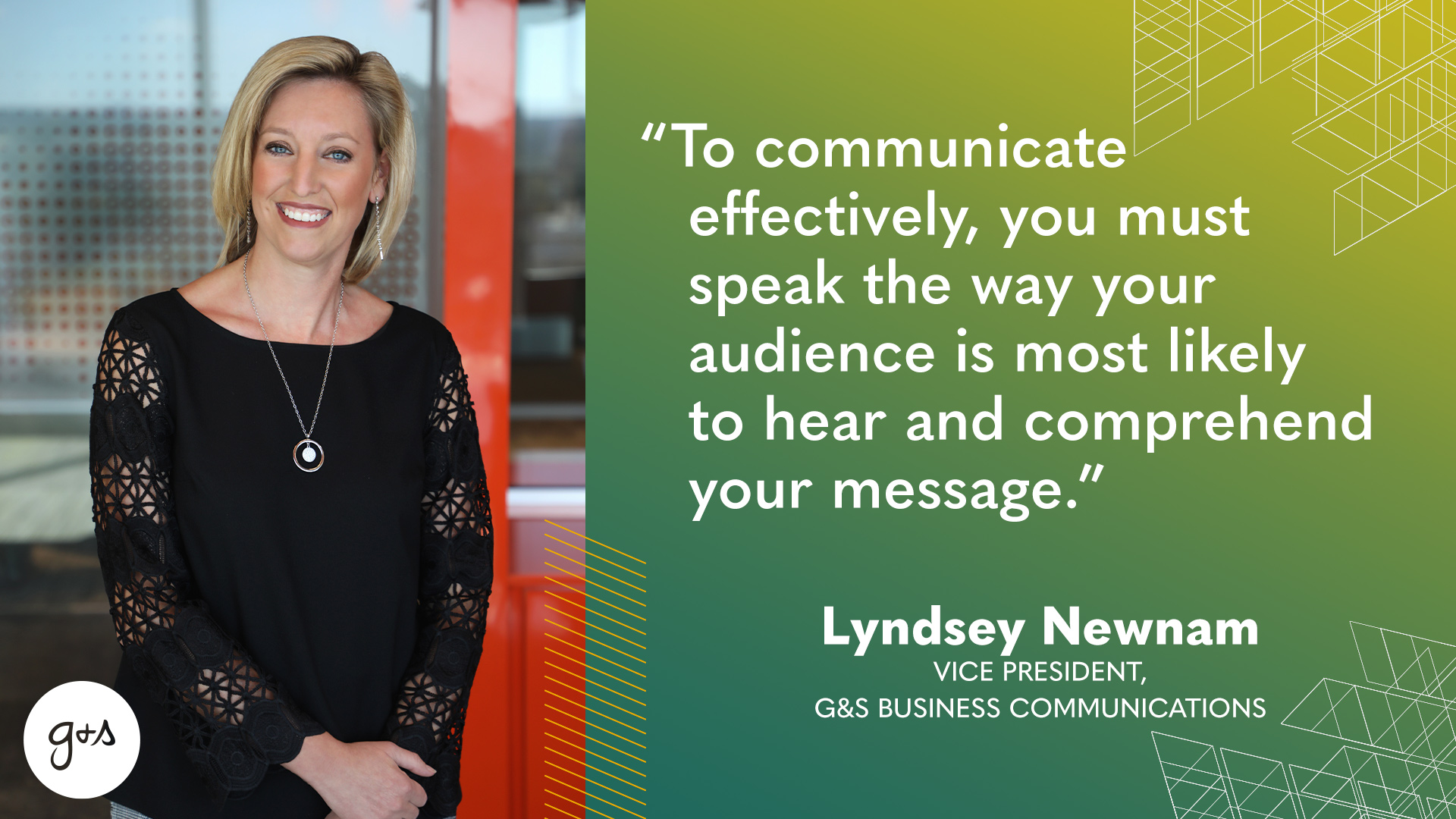 Power Quote_Catalyzing Change through Science Communications _Lyndsey Newnam_Blog