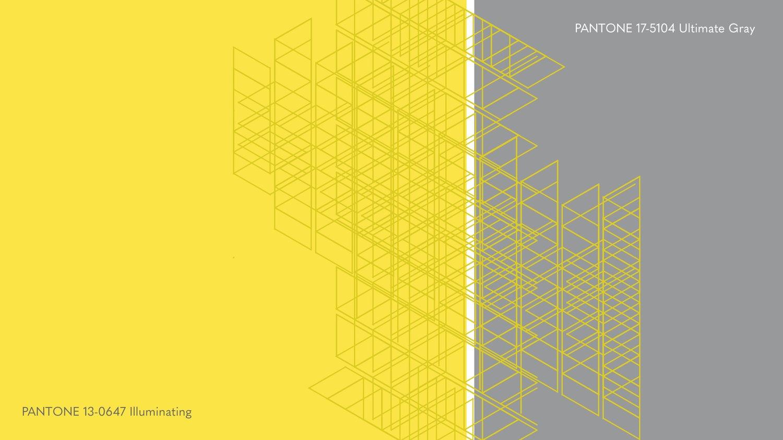 pantone_colors